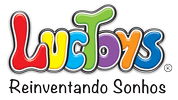 LucToys